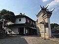 Shanghai Qingpu - Zhujiajiao IMG 8243 Caohe Street and Chenghuang Temple Bridge.jpg