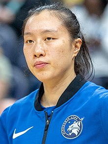 Shao Ting (cropped).jpg