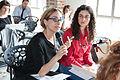 Share Your Knowledge - Incontro con gli enti 2011 (64).jpg