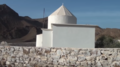 Sheikh Issa Tomb.png