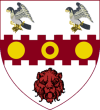 Sherfield Escutcheon.png