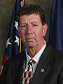 Sheriff Keith Cain.jpg