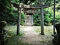 Shiba-jinjya(Yosano)鳥居.jpg