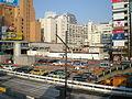Shibuya East - panoramio - kcomiida.jpg