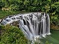 Shifen Waterfall 2019.jpg