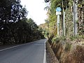 Shiga-prefecture-road-16-Kaminatakamikiryucho.jpg