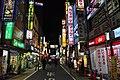 Shinjuku 08 (15546639937).jpg