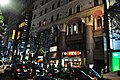Shinjuku Sanchome at night 07 (15755373996).jpg