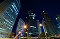 Shinjuku Subcenter - panoramio.jpg