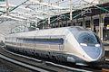 Shinkansen 500series (4308714777).jpg
