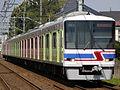 Shinkeisei8900aeon.jpg