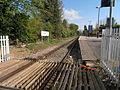 Shiplake Railway Station.jpg