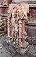 Shiva Temple, Bhojpur 04.jpg
