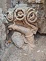 Shiva temple, Narayanapur, Bidar 079.jpg