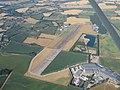 Shobdon Airfield - geograph.org.uk - 331105.jpg