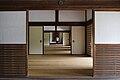 Shoji Doors at Tenryu-ji.jpg
