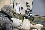 Shooter, explosives test Team Hill Airmen 170424-F-QT350-0012.jpg