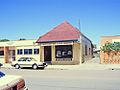 Shop, 134 Wharf Street, Maryborough (1994).jpg