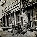 Shop, Kurseong, India c.1900 (cropped).jpg