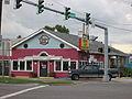 Shrewsbury LA Azalia Grill Sept 2013.JPG