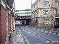 Shrewsbury Station Rail Bridge - geograph.org.uk - 96323.jpg