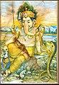Shri Mangala Murty.jpg