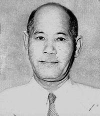 Shuhei Higa.JPG