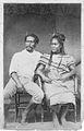 Sialeataongo and Luseane Angaefonu.jpg