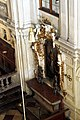 Side altar - Court Chapel - Residenz - Munich - Germany 2017.jpg
