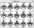Siebmacher 1701-1705 A074.jpg