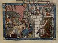 Siege of Antioch.jpg