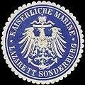 Siegelmarke Lazarett Sonderburg W0320292.jpg