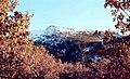 Sierra de Ayllón, invierno 1975 13.jpg