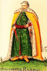 Sigismund Racoczi.jpg