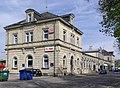 Sigmaringen Bahnhof BW 2015-04-29 16-19-09.jpg