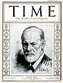 Sigmund Freud-TIME-1924.jpg