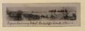 Signal training depot, Rockcliffe Camp, Ottawa (HS85-10-33429) original.tif