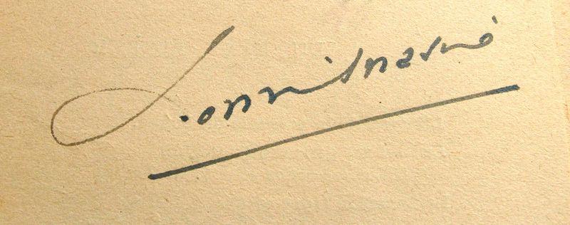 """File:Signature Henri Massis dans """"Découverte de la Russie"""", 1944.jpg"""