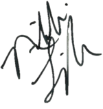 Signature of Nikki Leigh.png