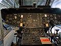 Sikorsky CH53 cockpit pic3.JPG