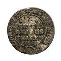 Silvermynt från Svenska Pommern, 1-48 riksdaler, 1763 - Skoklosters slott - 109155.tif