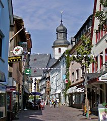 Simmern street 2