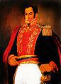 Simon Bolivar 2.jpg