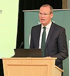 Simon Coveney TD (Fine Gael).jpg