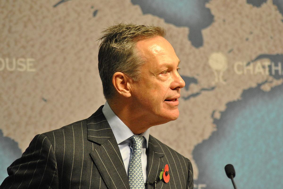 Simon Mann - Wikipedia