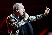 Simple Minds - 2016330230711 2016-11-25 Night of the Proms - Sven - 1D X II - 1173 - AK8I5509 mod.jpg