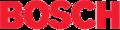 Gefrierschrank Bosch