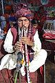 Sindhi Musician.JPG