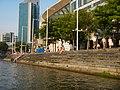 Singapore River, Singapore - panoramio (52).jpg