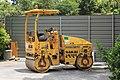 Singapore SAKAI-W300-Road-Roller-01.jpg